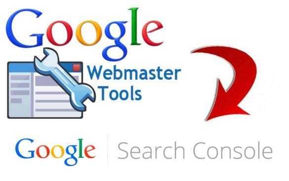webmestereszközök logo