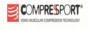 Compressoprt referencia